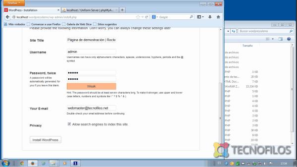 como-crear-copia-seguridad-backwpup-wordpress-06