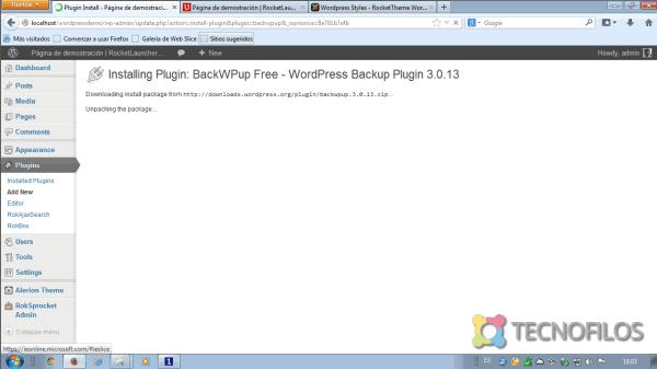 como-crear-copia-seguridad-backwpup-wordpress-10