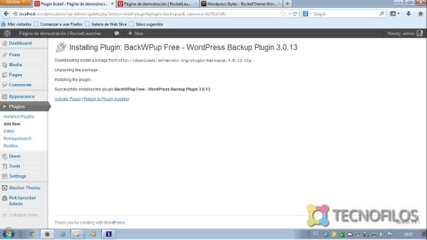 como-crear-copia-seguridad-backwpup-wordpress-11