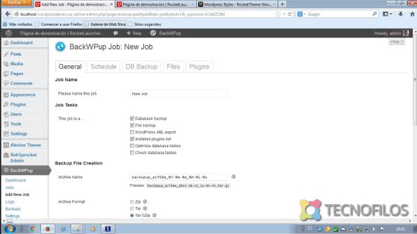 como-crear-copia-seguridad-backwpup-wordpress-14