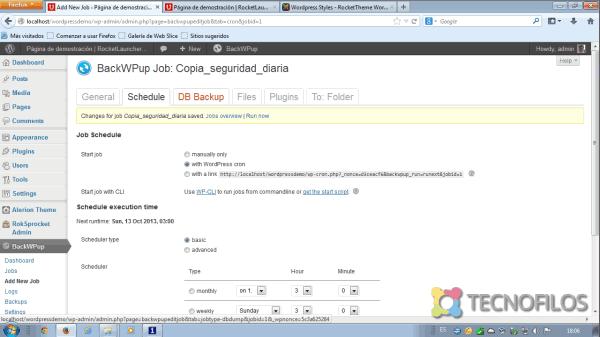 como-crear-copia-seguridad-backwpup-wordpress-16