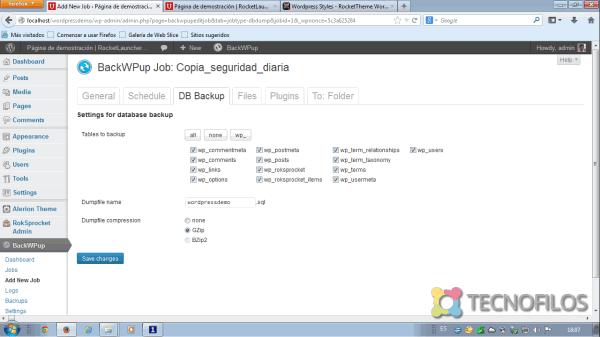 como-crear-copia-seguridad-backwpup-wordpress-18