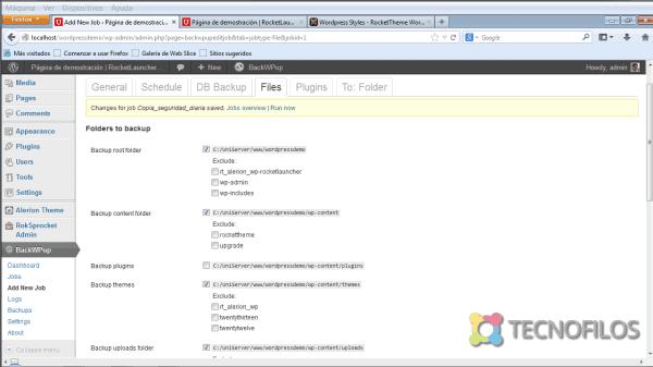 como-crear-copia-seguridad-backwpup-wordpress-19