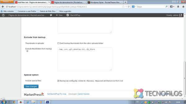 como-crear-copia-seguridad-backwpup-wordpress-20