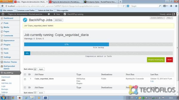 como-crear-copia-seguridad-backwpup-wordpress-25
