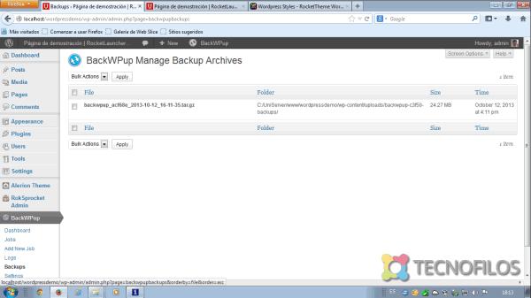 como-crear-copia-seguridad-backwpup-wordpress-28