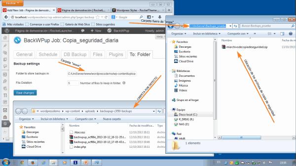 como-crear-copia-seguridad-backwpup-wordpress-35