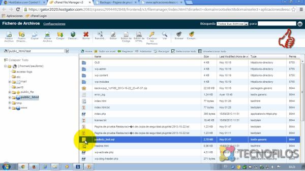 restaurar-backup-wordpress-backwpup-19