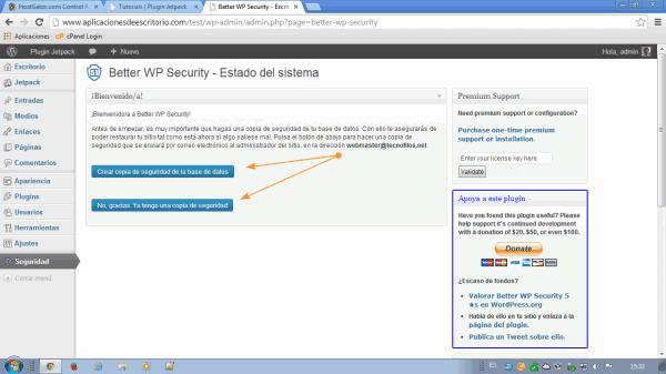 better-wp-security-plugin-01