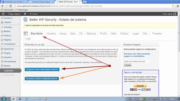 better-wp-security-plugin-02