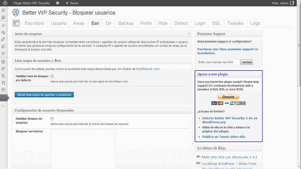 better-wp-security-plugin-07