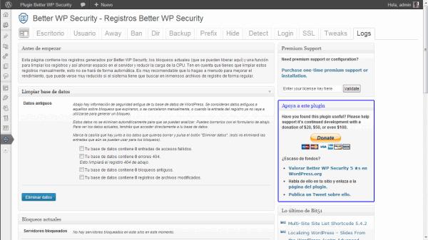 better-wp-security-plugin-16