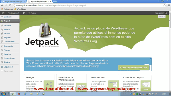 plugin-jetpack-wordpress-02