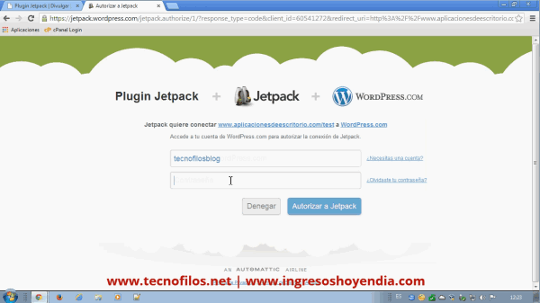 plugin-jetpack-wordpress-03