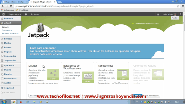 plugin-jetpack-wordpress-04