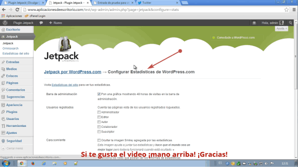 plugin-jetpack-wordpress-07