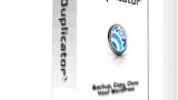 Cómo crear una copia de seguridad de WordPress con el plugin Duplicator
