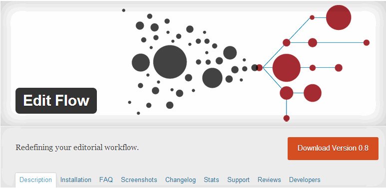 plugin-edit-flow-wordpress-01