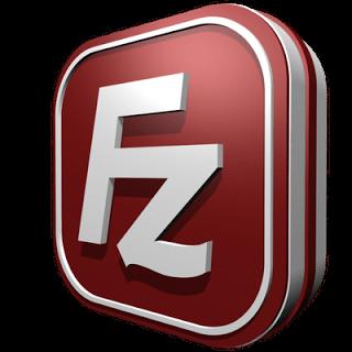 cliente-ftp-filezilla-09
