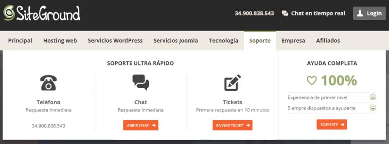 wordpress-hosting-siteground-04