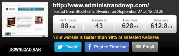 wordpress-hosting-siteground-35