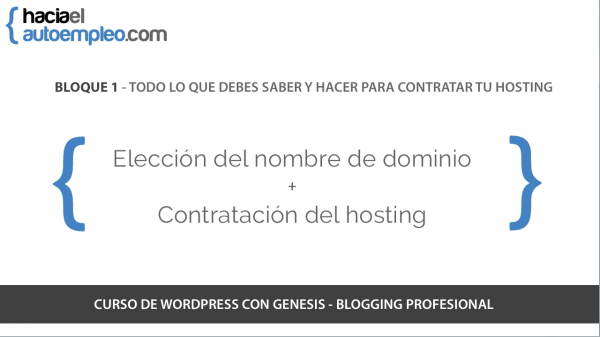 curso-wordpress-online-bloque-1-hosting-dominio