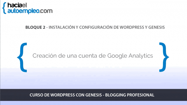 curso-wordpress-online-bloque-2-google-analytics