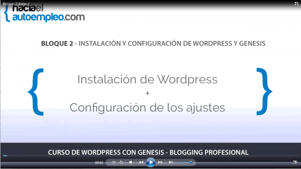 curso-wordpress-online-bloque-2-instalar-wordpress