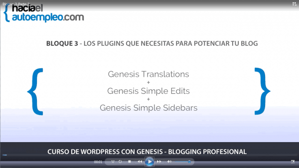 curso-wordpress-online-bloque-3-plugins-genesis