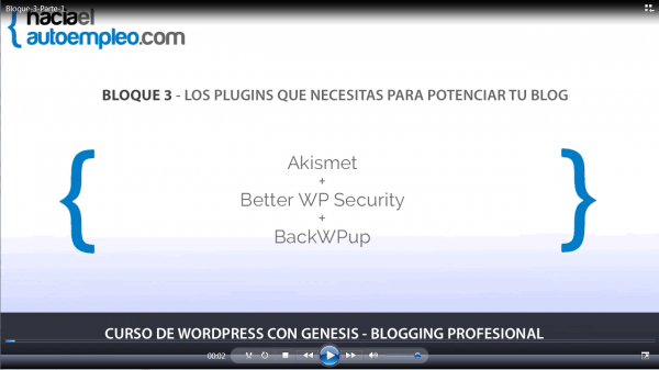curso-wordpress-online-bloque-3-plugins-seguridad