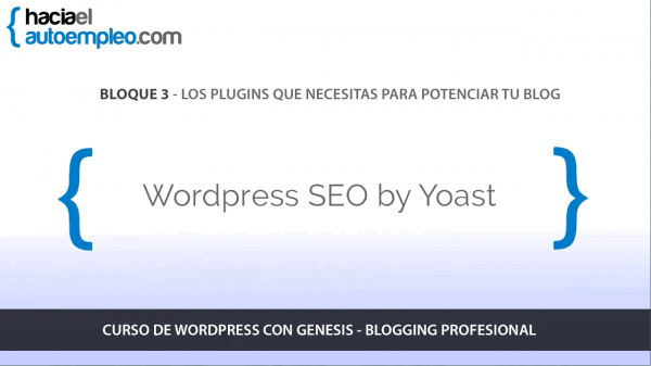 curso-wordpress-online-bloque-3-plugins-seo