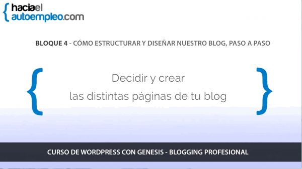 curso-wordpress-online-bloque-4-las-distintas-paginas