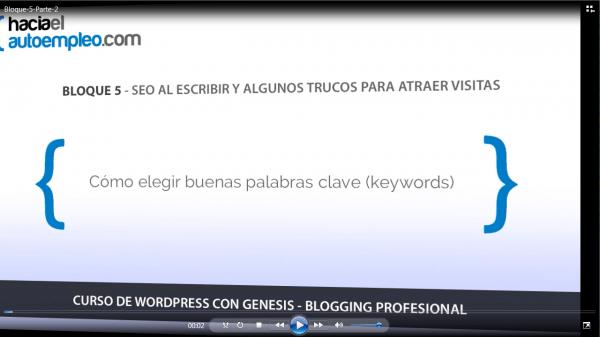 curso-wordpress-online-bloque-5-palabras-clave