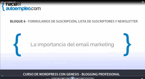 curso-wordpress-online-bloque-6-parte-3-B-importancia-email-marketing