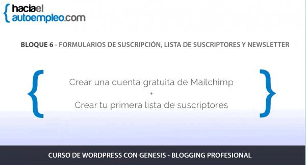 cuso-wordpress-online-bloque-6-parte-1-mailchimp