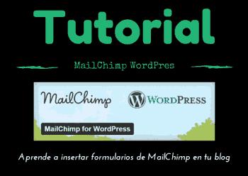 mailchimpforwordpress04