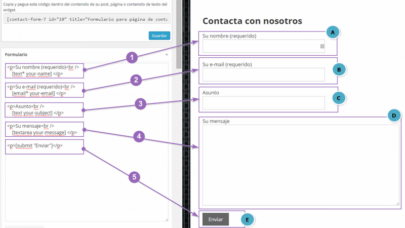 contact-form-7-configuracion-07-eti