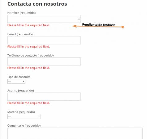 contact-form-7-configuracion-08-mensajes-02-