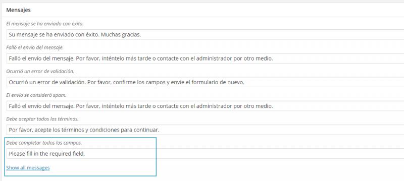 contact-form-7-configuracion-08-mensajes