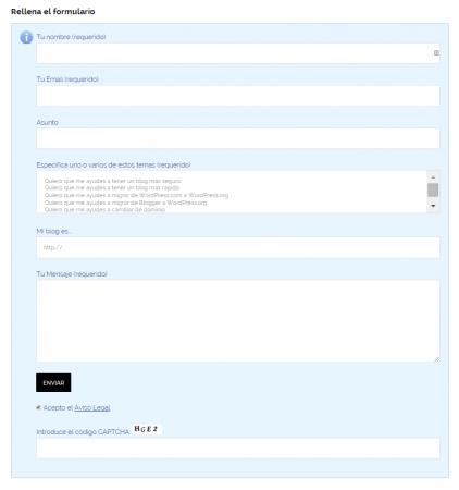 contact-form-7-ejemplos-06
