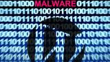 Cómo desinfectar y eliminar malware de tu WordPress. Guía práctica