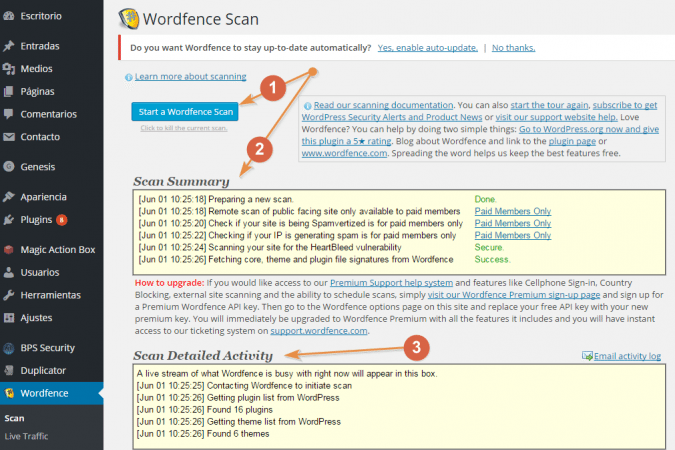 malware-wordpress-18