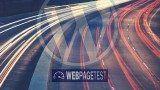 Analiza la velocidad de carga de tu WordPress con Webpagetest