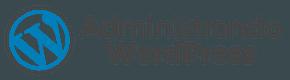 Formación y WordPress para emprendedores digitales knowmadas