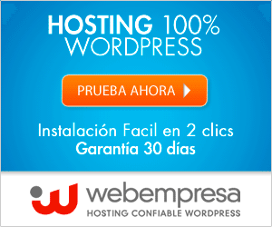 banner-hosting-wordpress-webemrpresa