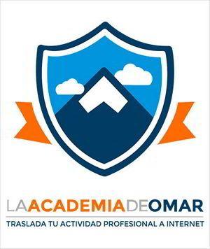 la-academia-de-omar-banner