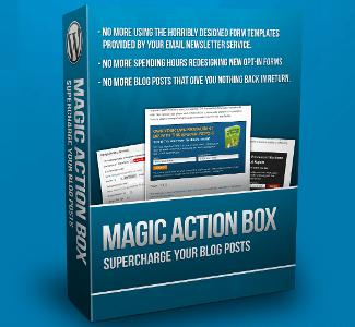 magic-action-box-325x300
