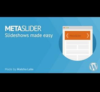 metaslider-325-300