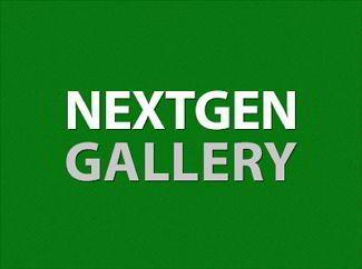 nextgen-gallery-325