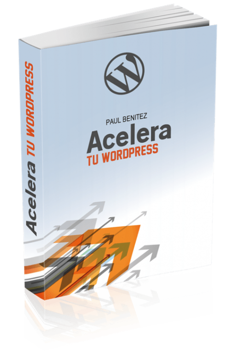 portada-3d-acelera-tu-wordpress-medium